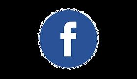 facebook-log_edited.png