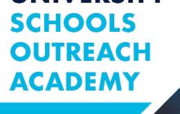 uu schools outreach.PNG