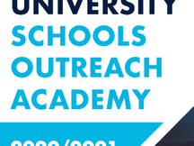 Ulster Schools Outreach Academy