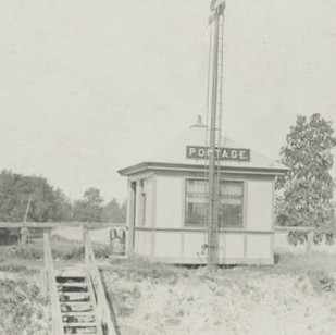 Portage rail stop.jpg