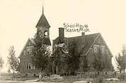 Schoolhouse Scotts.jpg