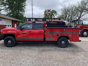 Fire Truck 1351.jpg
