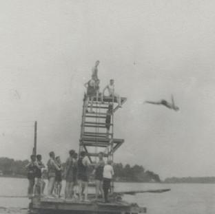Ramona beach raft.jpg