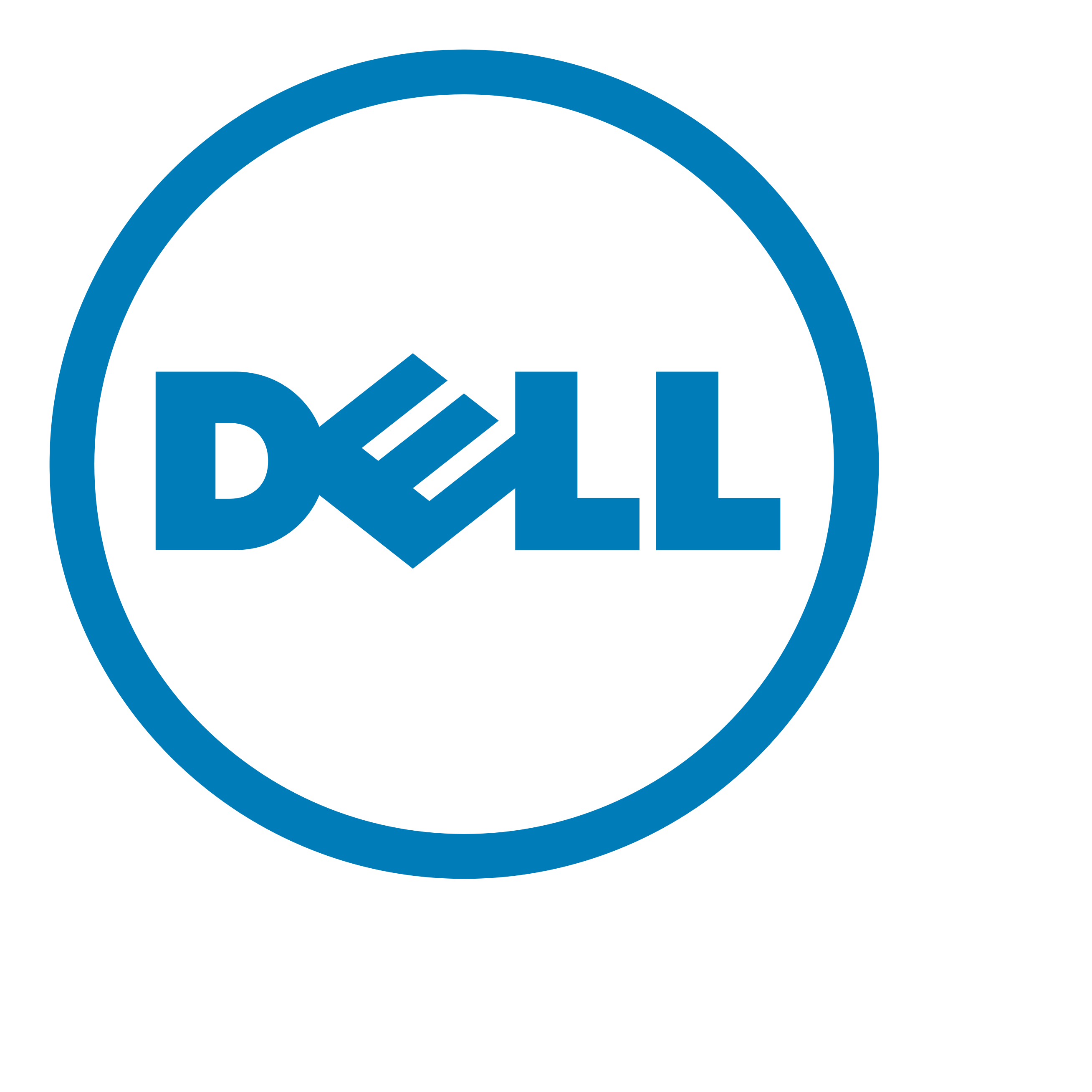 Dell_PNG-Logo-1