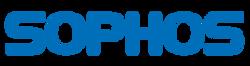sophos-logo-like