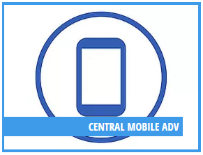 Sophos Central Mobile ADV User Price Band of 1-9 Users - 12 Months