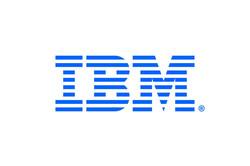 IBM_logoR_blue60_RGB-1024x682