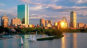 High-Resolution-Boston-City-Skyline-HD-W