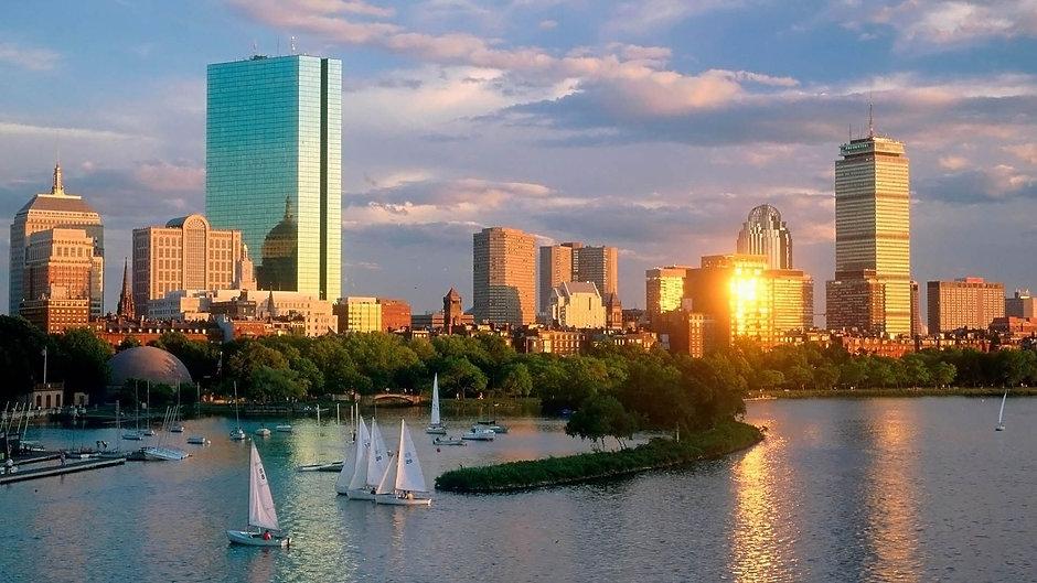 High-Resolution-Boston-City-Skyline-HD-W