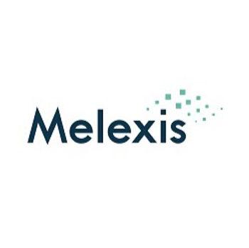 melexis.jpg