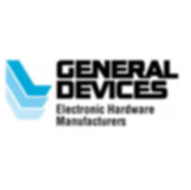 General_Devices_logo.jpg