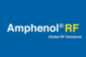 amphenolrf-logo-full-color-negative-with