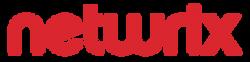 Netwrix_Logo_1000