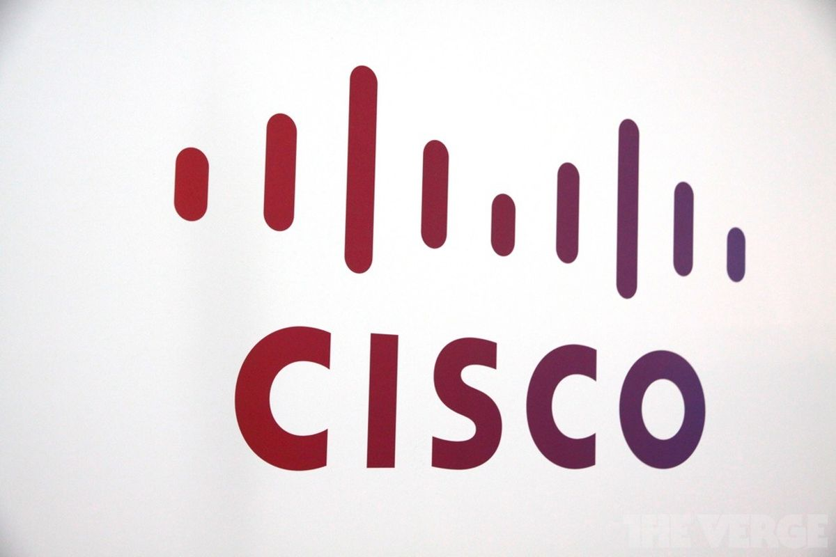 Cisco_logo_stock_2