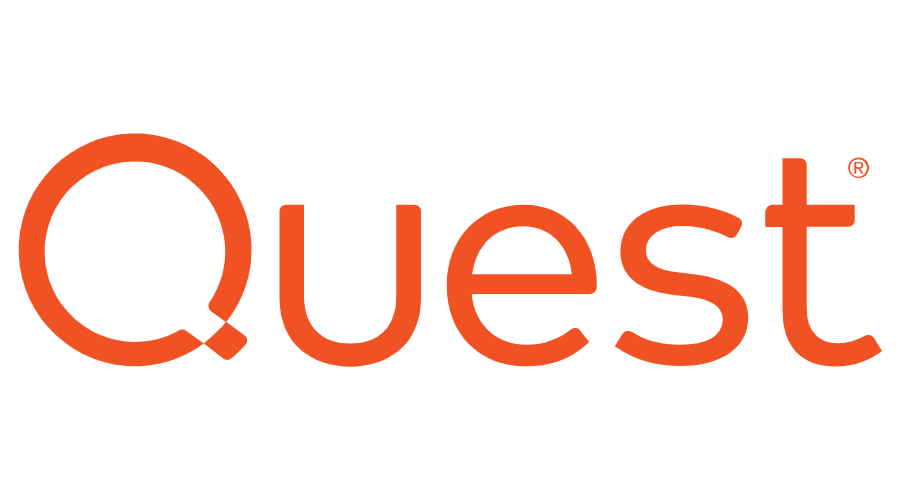 quest-software-vector-logo