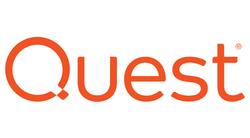 quest-software-vector-logo