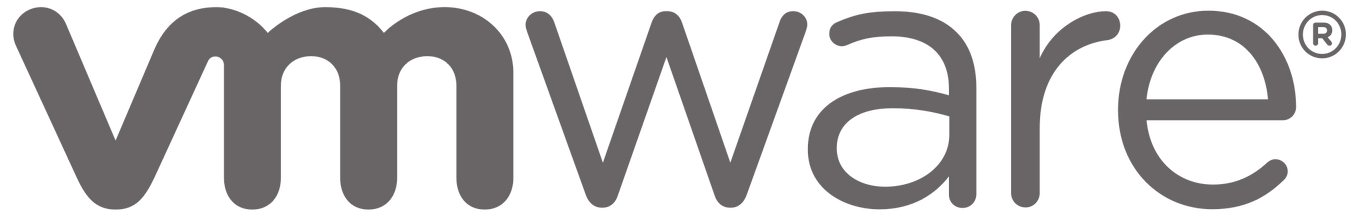 vmware-logo-partner