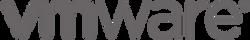 vmware-logo-partner