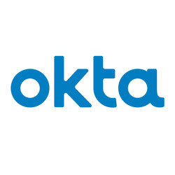 logo_okta_600