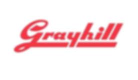 grayhill.jpg