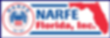 narfe_fl_logo.PNG