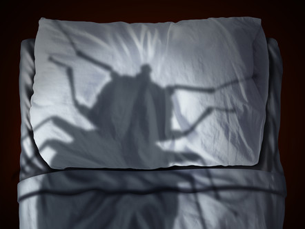 Insecticide-Resistant Bed Bugs: Implications for the Industry