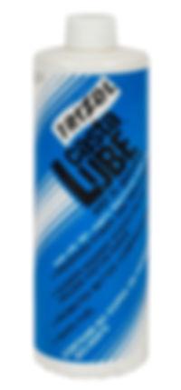 Casta Lube | Gasoline Additive