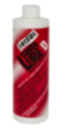 Casta Lube D | Diesel Fuel Additive