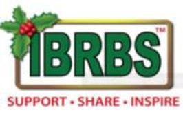 IBRBS.jpg