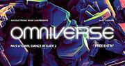 Omniverse (2019)