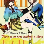 Fairy Tail ~Beauty&Beast~