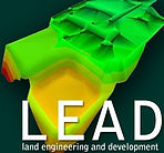 Land Engineering McDonough