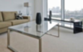 stylish-rectangle-table-tops.jpg