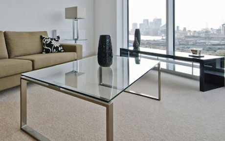 stylish-rectangle-table-tops.jpg