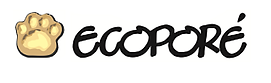 ecopore.png
