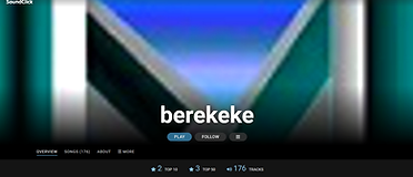 bannersoundclick.png