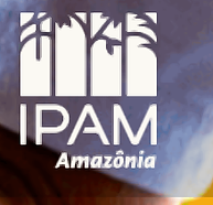 ipam.png