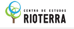 rioterra.png