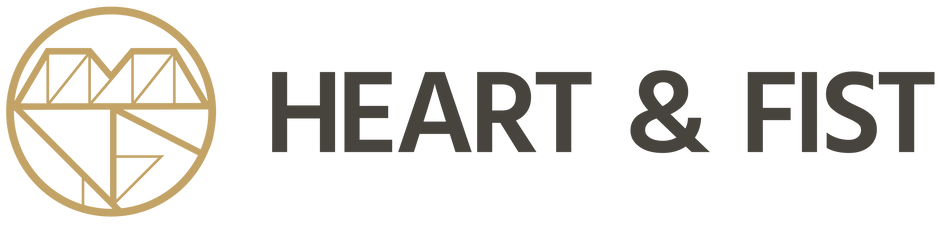 Heart and Fist Logo - CMYK.png