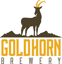 Goldhorn Brewery