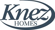 Knez Homes