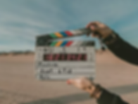 heart and fist clapboard.png