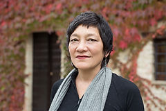 chiyoko portrait.jpg