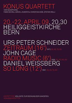 flyer_kurzkonzerte_2009.jpg