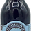 Thumbnail: COCONUT VANILLA STOUT (6 x 33cl)