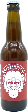 RED ALE (6 x 33cl)
