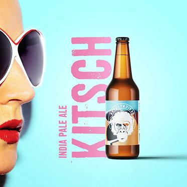 KITSCH (6 x 33cl)
