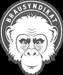 Bierbrauerei Zürich / Craft Beer Zürich / Craft Brewery Zurich / Microbrewery Dietikon / Bier
