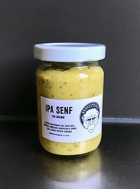 IPA SENF