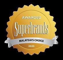 Superbrands_MY_GoldSeal_2020_OL.png